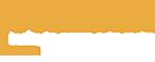 uczelnia_blizej_biznesu_logo_pion_small