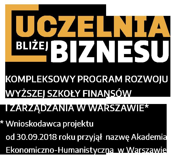 uczelnia_blizej_biznesu-logo_wsfiz_ufm